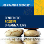 Centre for Positive Organizations